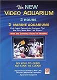 The New Video Aquarium