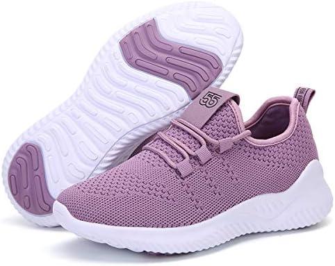 Women/'s Sneakers Ultra Light Mesh Breathable Sport Shoe Athletic Walking Shoes