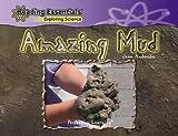 Amazing Mud, Jean Anderson, 0756962986