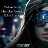 The Best Sound EDM French Album Cover