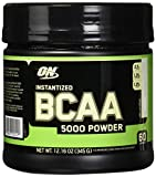 Optimum Nutrition BCAA 5000 324g