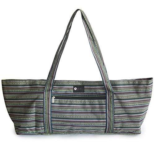 Aurorae Yoga Mat Bag