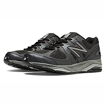 New Balance 1540v2 Mens Motion Control Running Shoe