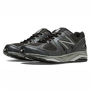 New Balance 1540v2 Mens Motion Control Running Shoe