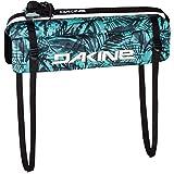 Dakine Tailgate Surf Pad