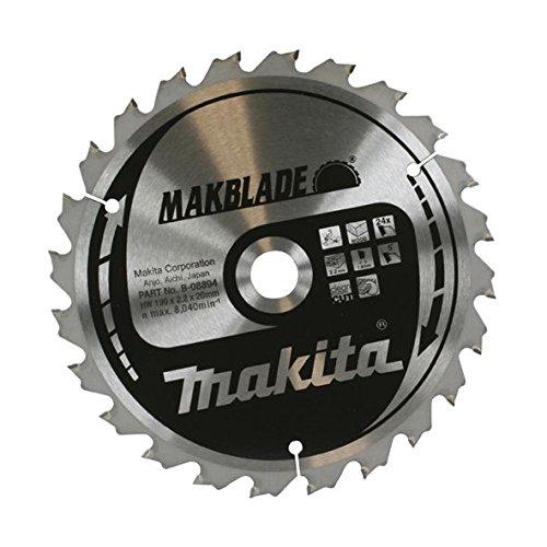Makita B-08969 - Disco MAKBLADE MSM21648G Makita