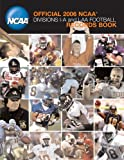 Official NCAA Football Records Book, , 1572439084