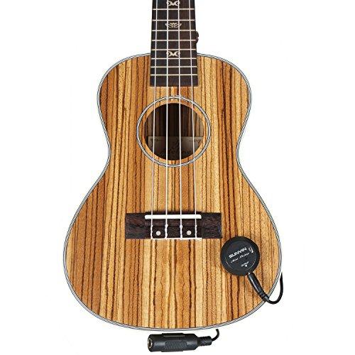 Guitar Pickups On Violin : sunyin transducer acoustic guitar pickup piezo contact import it all ~ Hamham.info Haus und Dekorationen