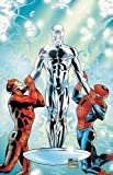 : Silver Surfer Epic Collection: Inner Demons