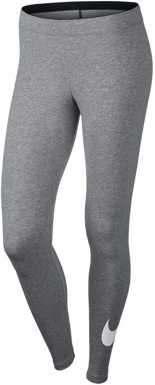 Nike Club Logo2 Pantalón, Mujer: Amazon.es: Ropa y accesorios
