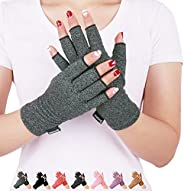 Arthritis Compression Gloves Relieve Pain