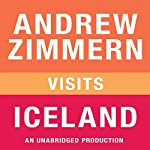 Andrew Zimmern VIsits Iceland: Chapter 1 from 'The Bizarre Truth' | Andrew Zimmern