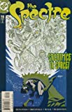 img - for The Spectre #16 book / textbook / text book