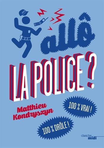 POLICE CANTONI TÉLÉCHARGER