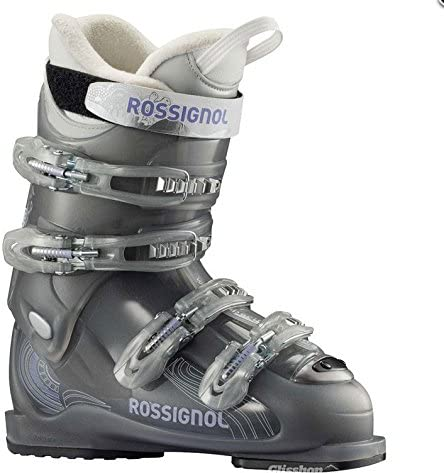 22.5 ski boot size uk