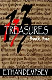 Download 13 Treasures: Book One in PDF ePUB Free Online