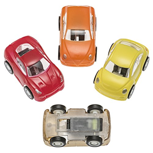 Prextex-Easter-Eggs-Filled-with-Mini-Pull-back-Vehicles