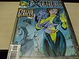 Excalibur (comic)--- 120