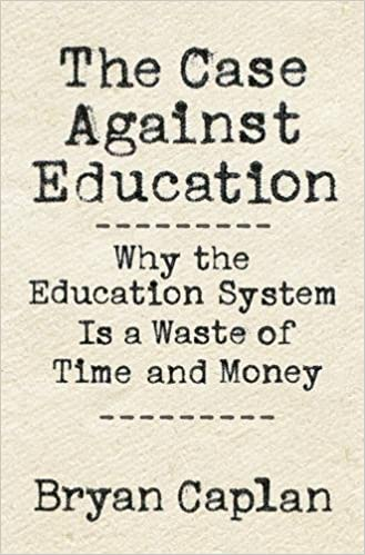 money used on the education of girls is not a waste