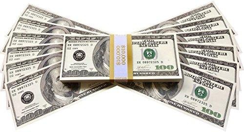 old dollar bills - 5