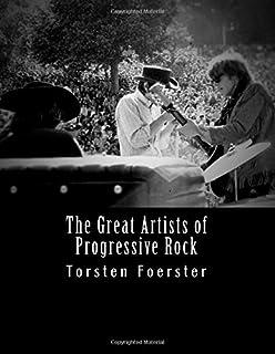 Writing progressive rock, help? books, websites, anything?