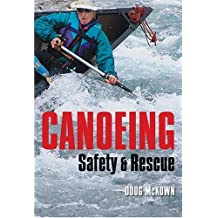 Canoeing Safety & Rescue