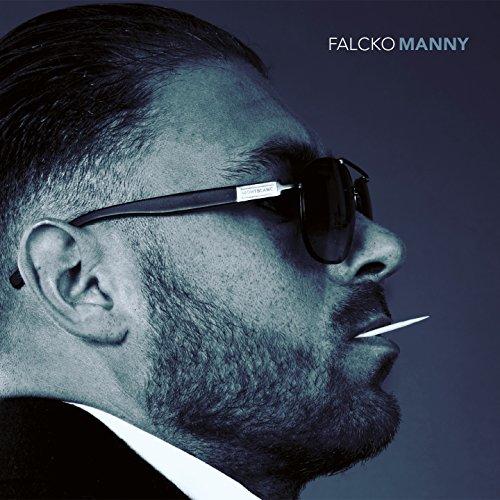 Falcko - Manny (2017) [WEB FLAC] Download