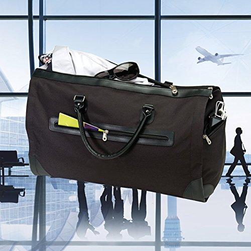 20f03c040 Amazon.com | Garment Bag, 37