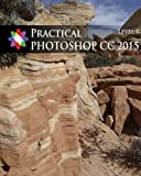 img - for Practical Photoshop 2015 Level 1 book / textbook / text book