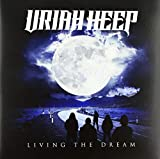 Living the Dream - Marble [VINYL]
