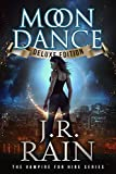 Free eBook - Moon Dance