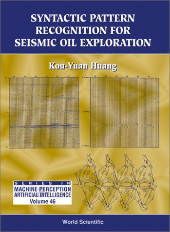 Syntactic Pattern Recognition for Seismic Oil Exploration