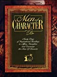 Men of Character, Lawrence Kimbrough, 0805492674