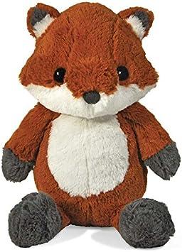 Frankie The Fox Cloud B