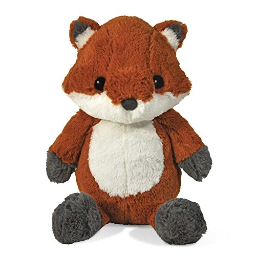 Cloud b Frankie The Fox Sound Soother