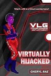 Virtually Hijacked