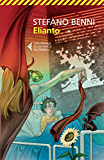 Elianto (Universale economica)