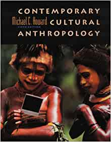 essays from contemporary culture 5th ed Browse and read custom published essays from contemporary culture clarke college custom published essays from contemporary culture clarke college.