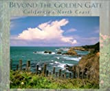 Beyond the Golden Gate, Roy Parvin, 0944197698