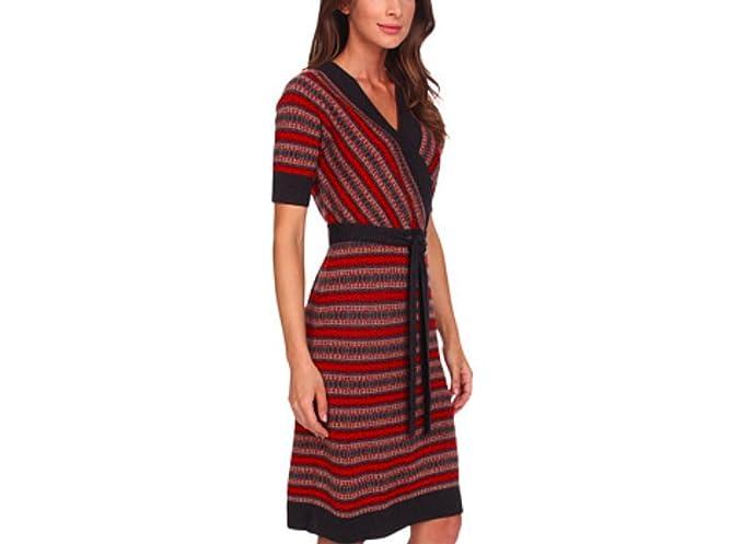 09678d6adde98 Pendleton Women s Quimby Dress at Amazon Women s Clothing store
