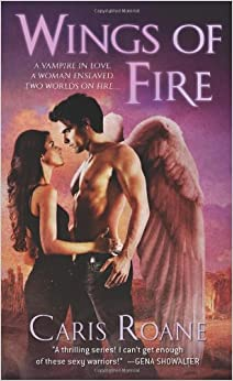 Book Wings of Fire (Guardians of Ascension)