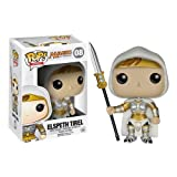 Funko POP Games: Magic The Gathering - Series 2 Elspeth Vinyl Figure