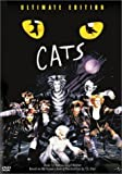 Cats - The Musical (Ultimate Edition) by Universal Studios
