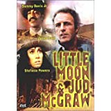 Little Moon & Jud McGraw