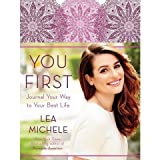 You First Hardcover TRG