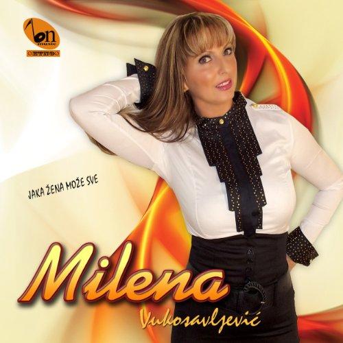 Amazon.com: Pevacica: Milena Vukosavljevic: MP3 Downloads