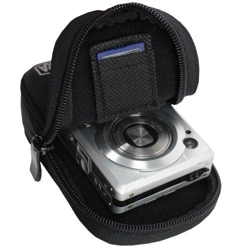 Bilora Kameratasche 12 Micro S