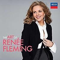 The Art of Rene Fleming