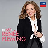 Music : The Art of Renée Fleming
