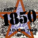 Live on Tour By Group 1850 (0001-01-01)